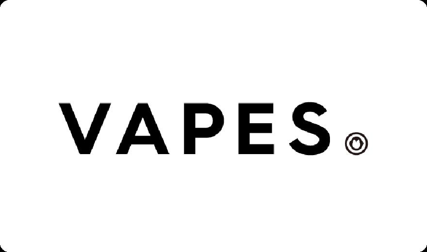 株式会社Vapes