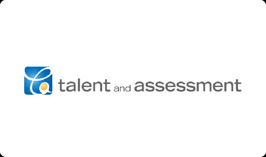 株式会社タレントアンドアセスメント