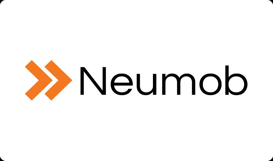 Neumob, Inc.