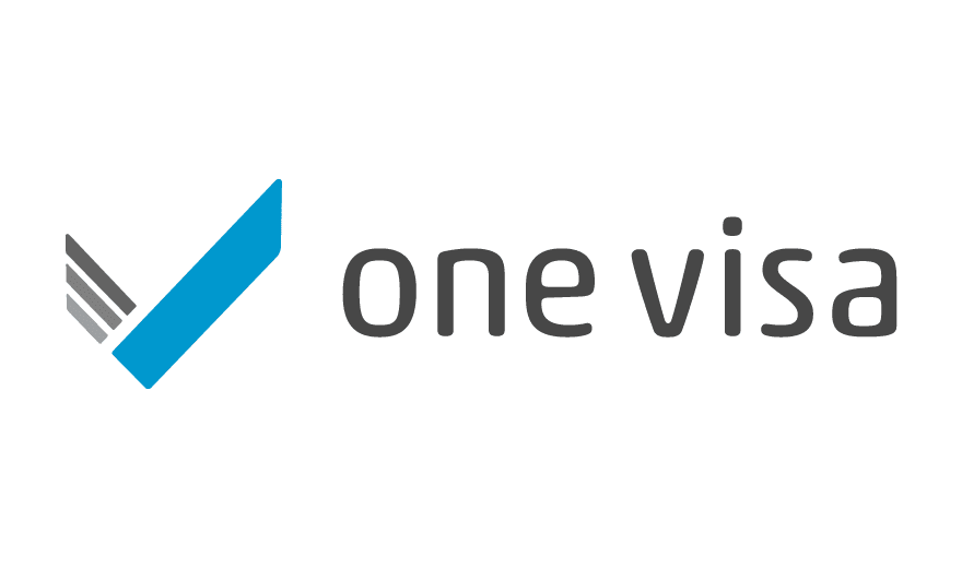 株式会社 one visa