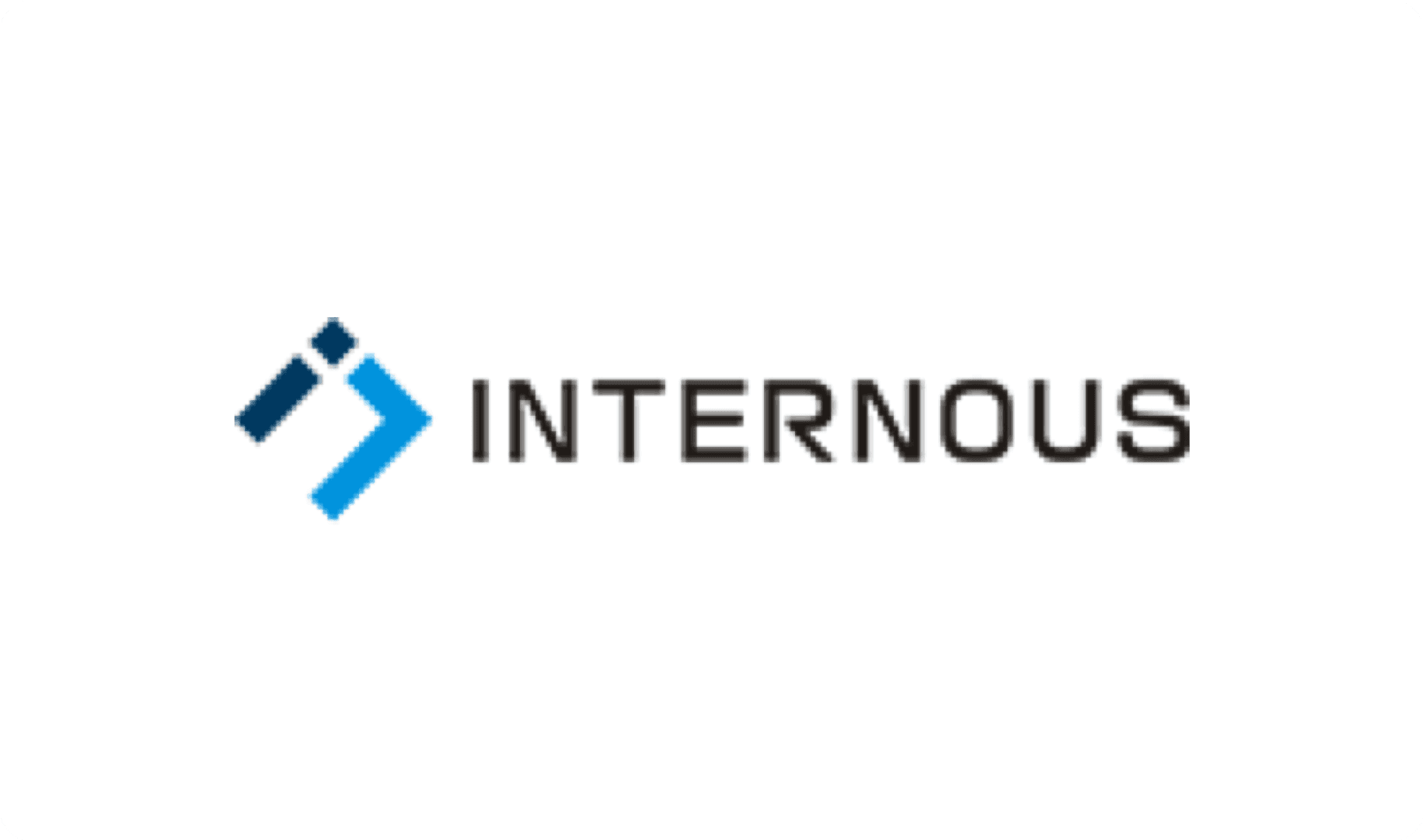インターノウス株式会社