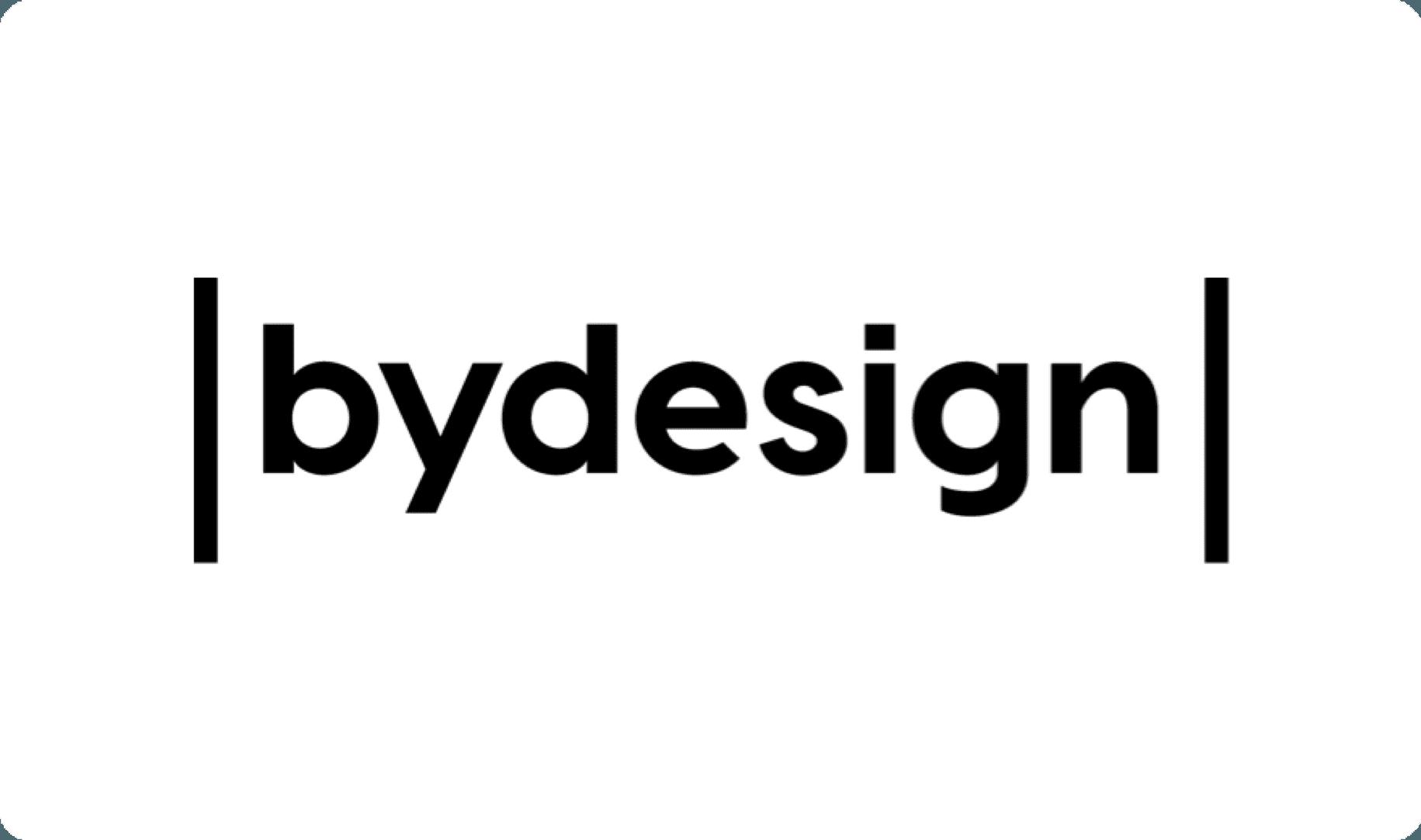 株式会社bydesign