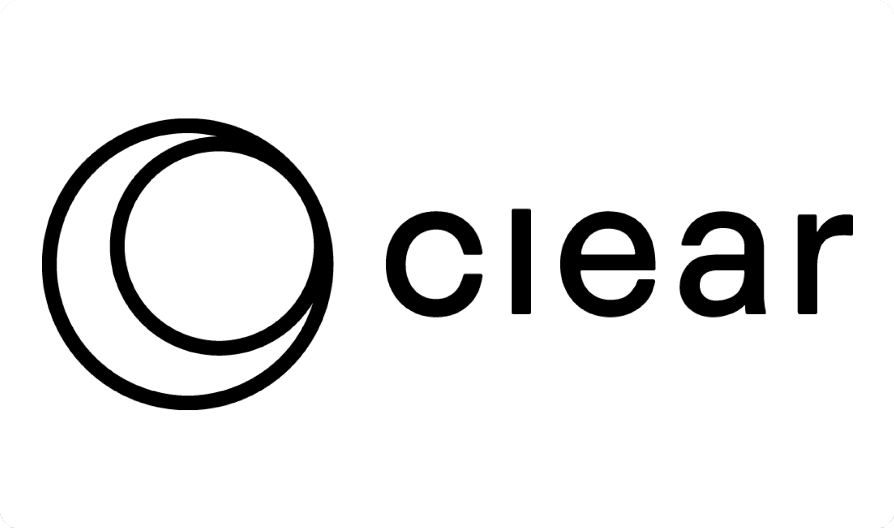 株式会社Clear