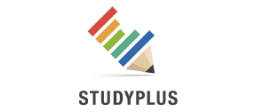 Study Plus Co., Ltd.