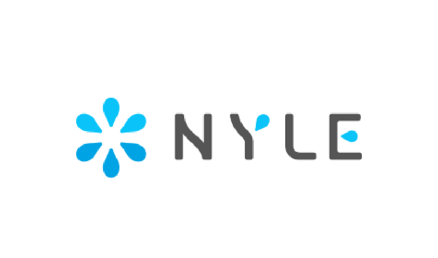 Nyle Inc.