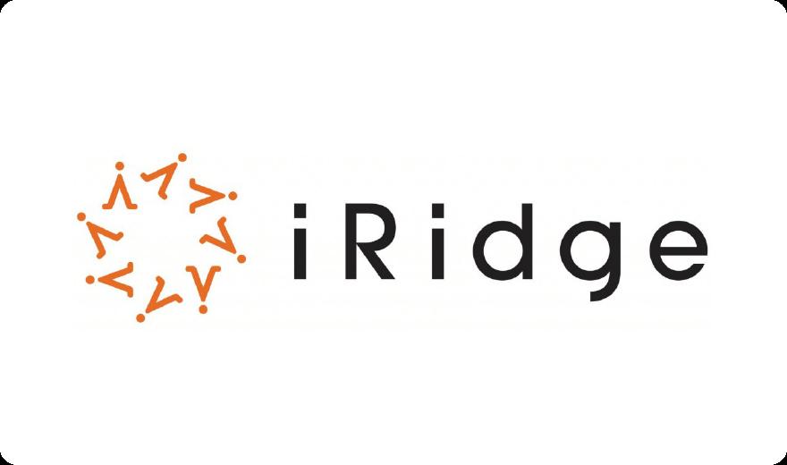 iRidge, Inc.