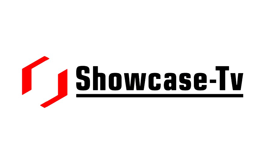 Showcase Inc.