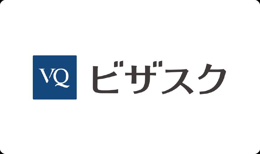 VisasQ Inc.