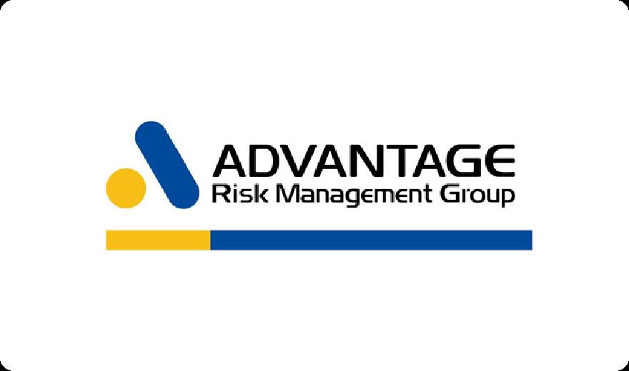 Advantage Risk Management Co.,Ltd