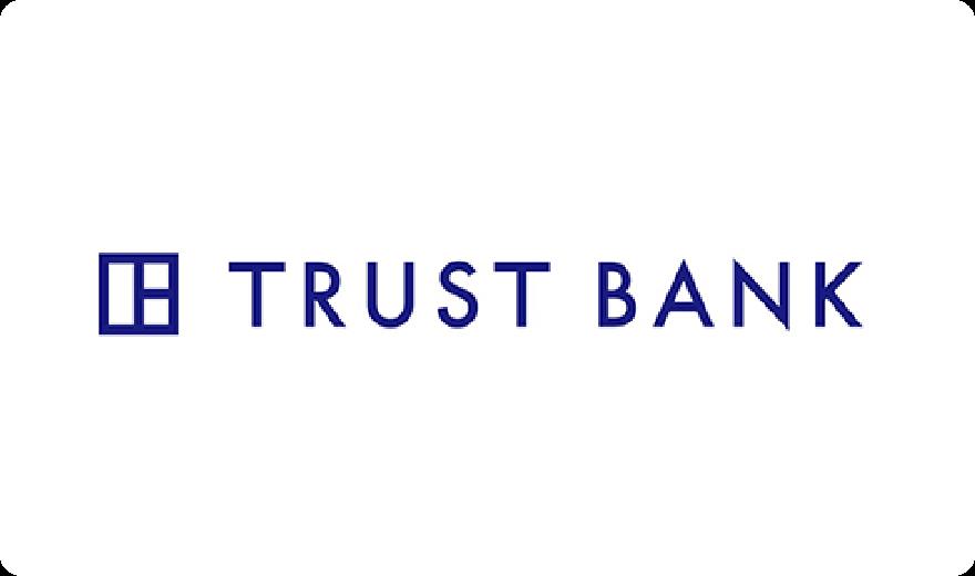Trustbank, Inc.