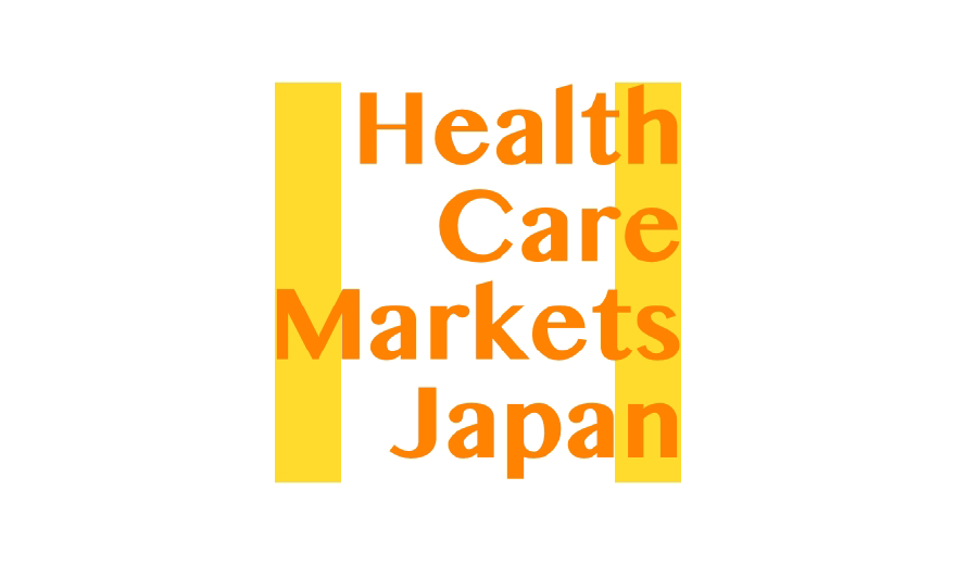 Health Care Markets, Japan Inc.