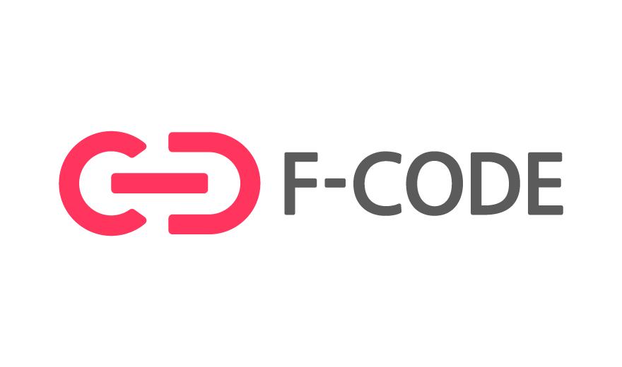 F-CODE, Inc.