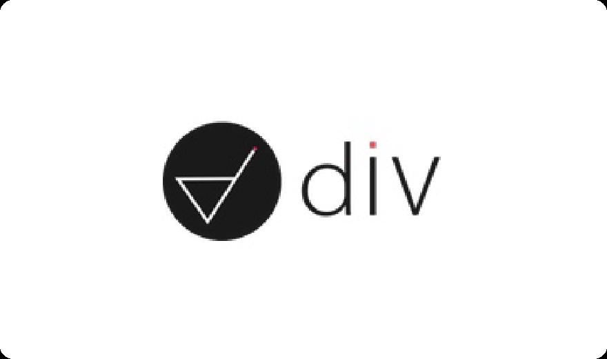 div Inc.