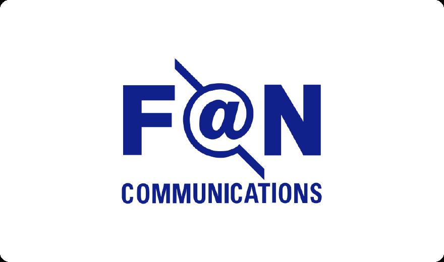 FAN Communications, Inc.