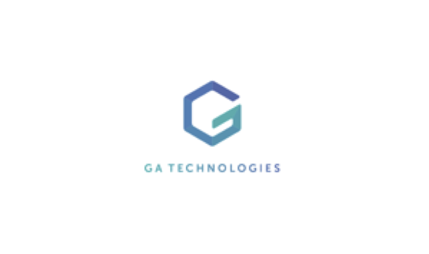 GA technologies Co.,Ltd.