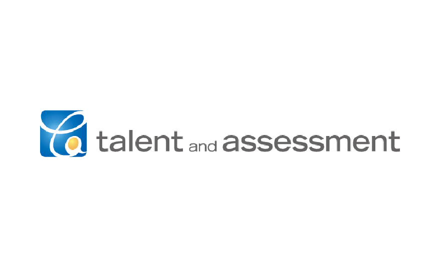 talent and assessment Inc.