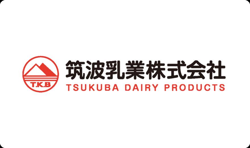 Tsukuba Dairy Products Co., Ltd