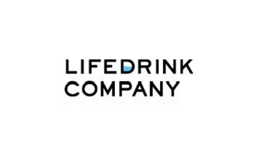 LIFEDRINK COMPANY, INC.