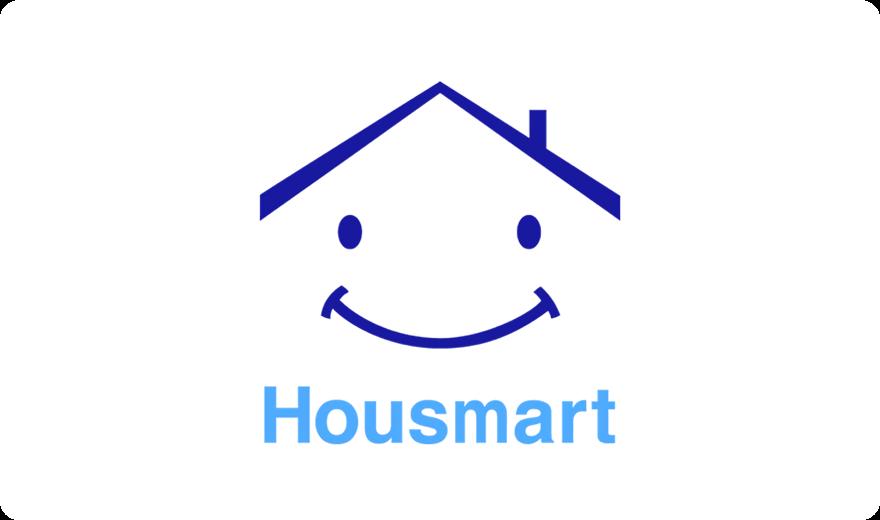 Housmart Inc.