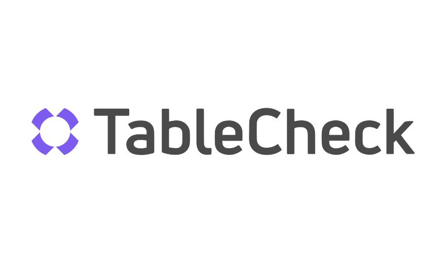 TableCheck Inc.