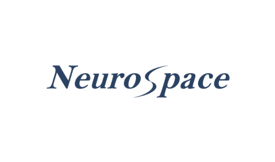 NeuroSpace Inc.