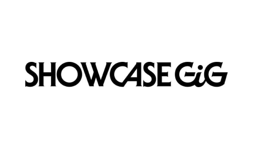 Showcase Gig Inc