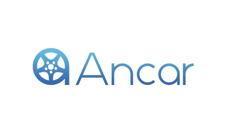 Ancar Inc.