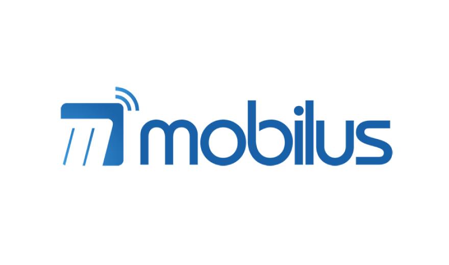 Mobilus Corporation.