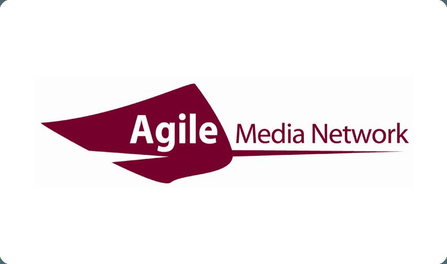 Agile Media Network Inc.
