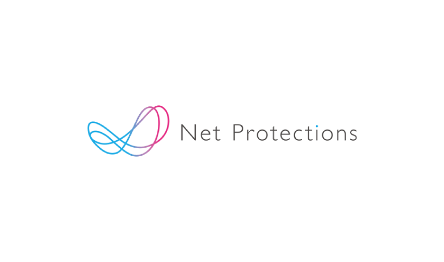 Net Protections, Inc.
