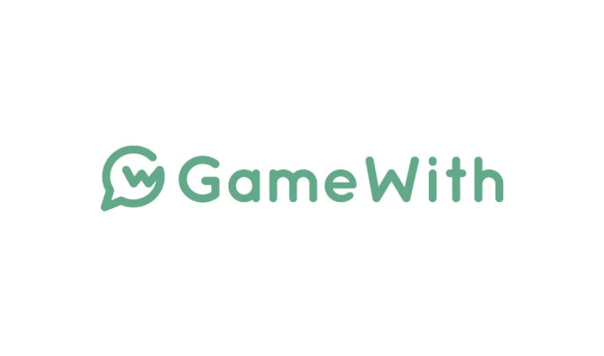 GameWith, Inc.