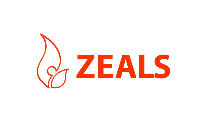 ZEALS Co.,ltd
