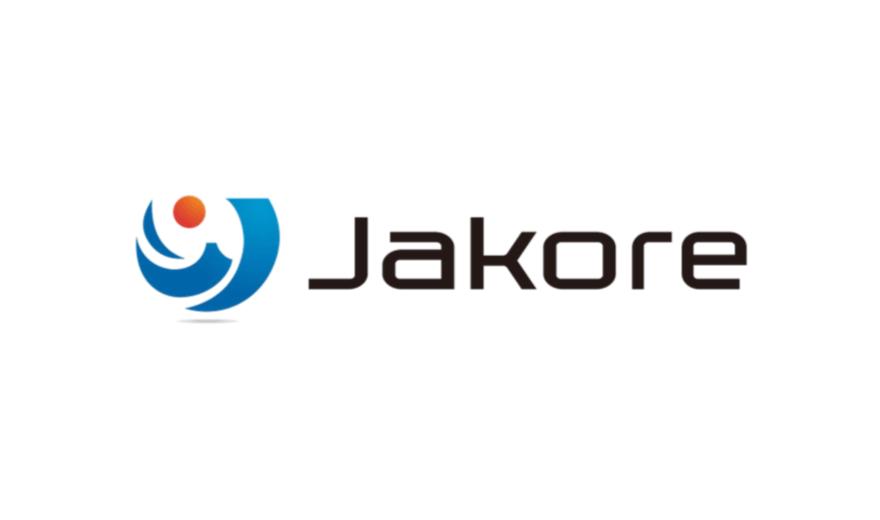 Jacore Corporation