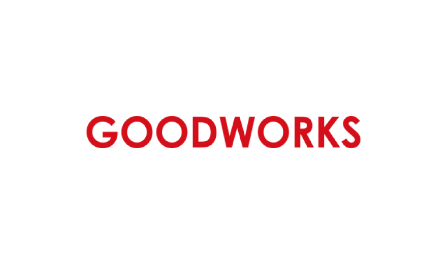 GOODWORKS CORP,LTD.