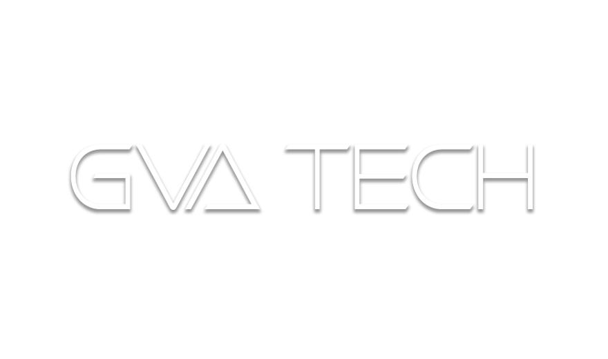 GVA TECH Co., Ltd.