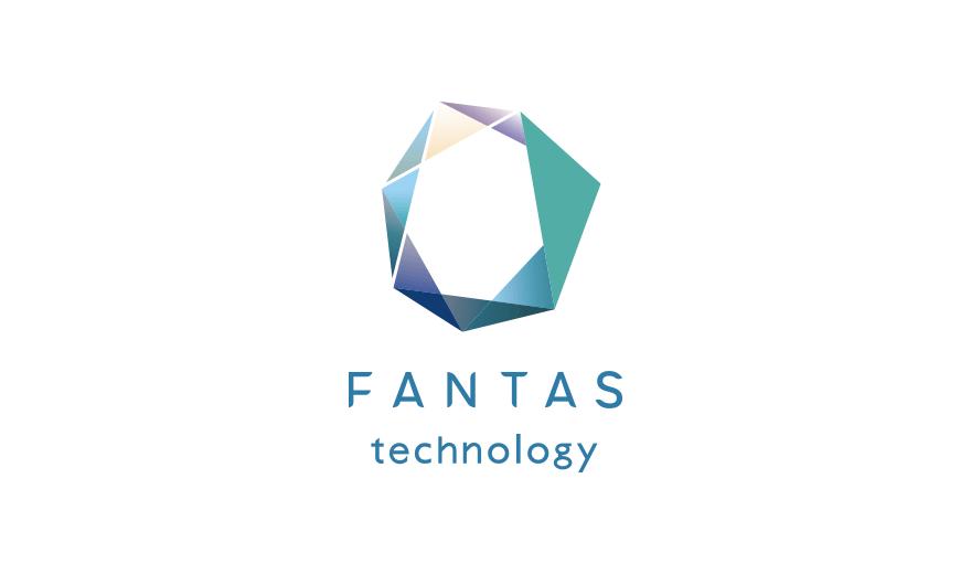 FANTAS technology Inc.