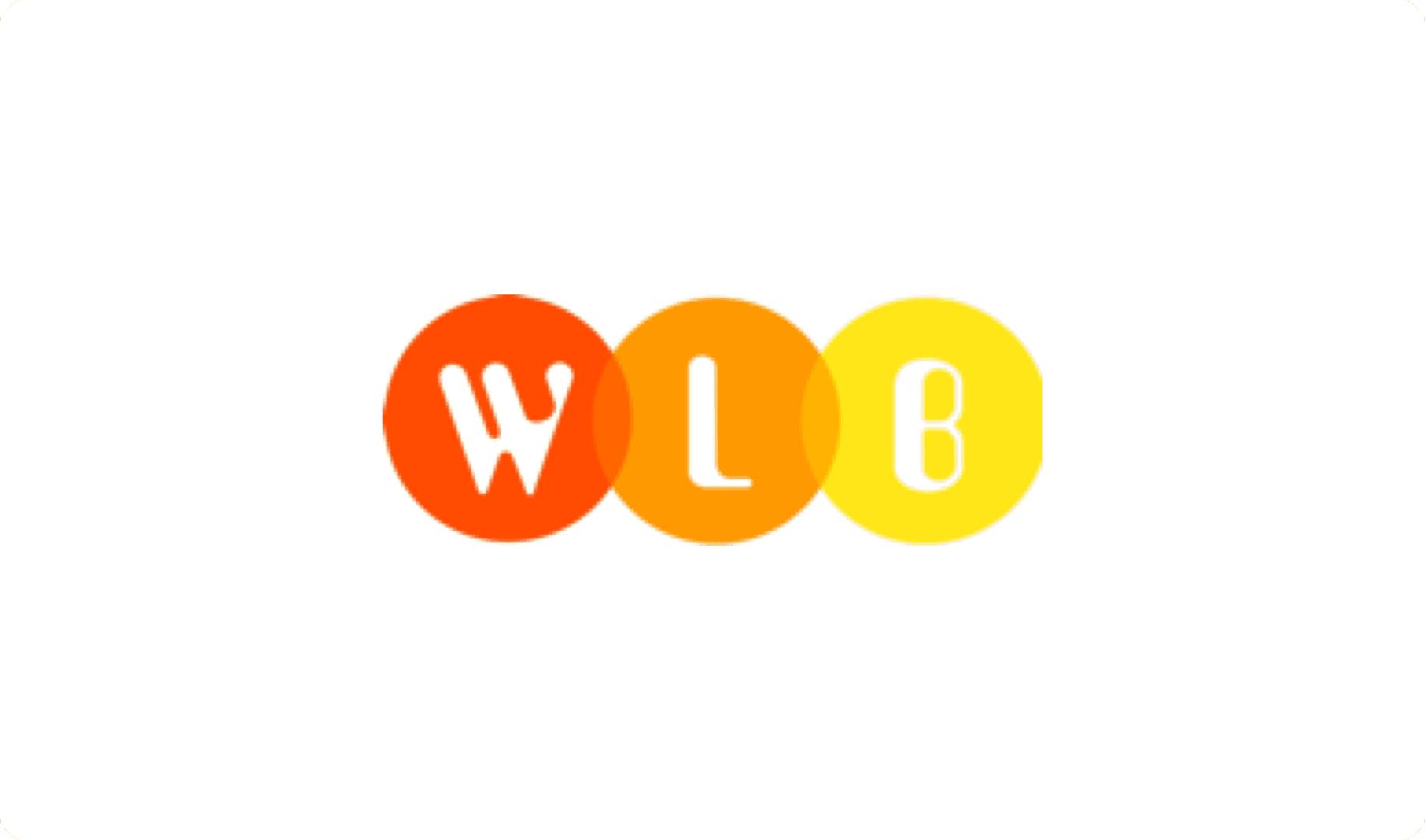 WORK LIFE BALANCE Co., Ltd.