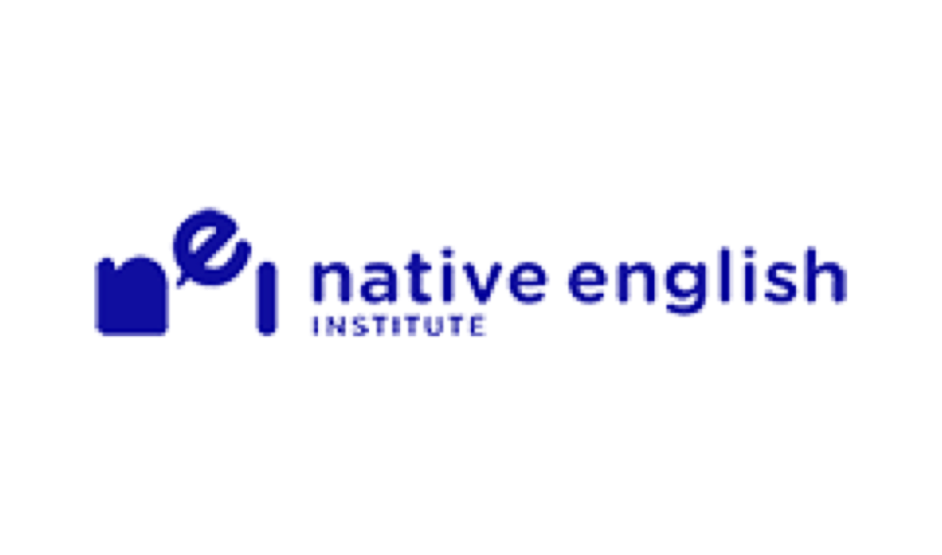 Native English Institute