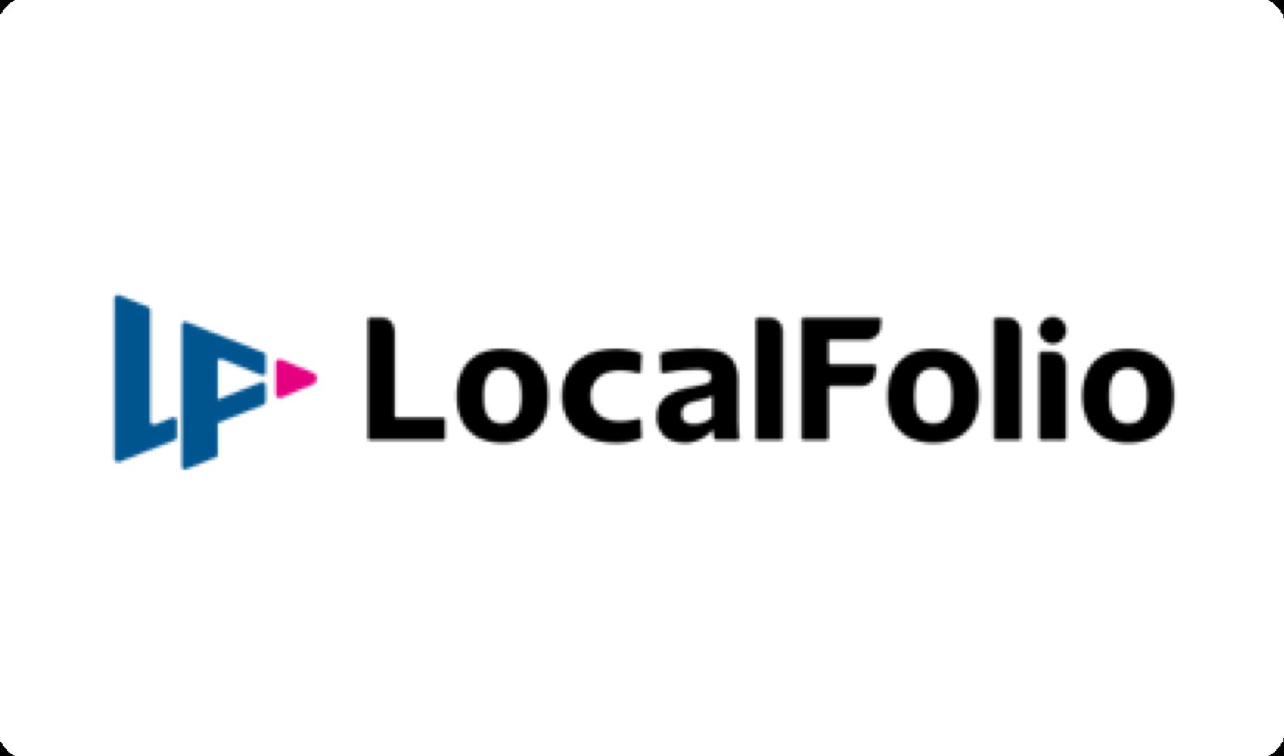 LocalFolio Inc.