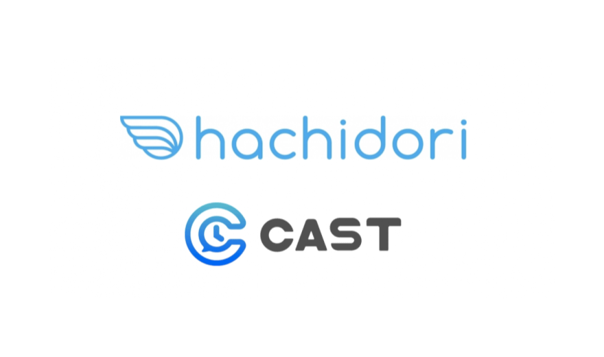 hachidori corporation