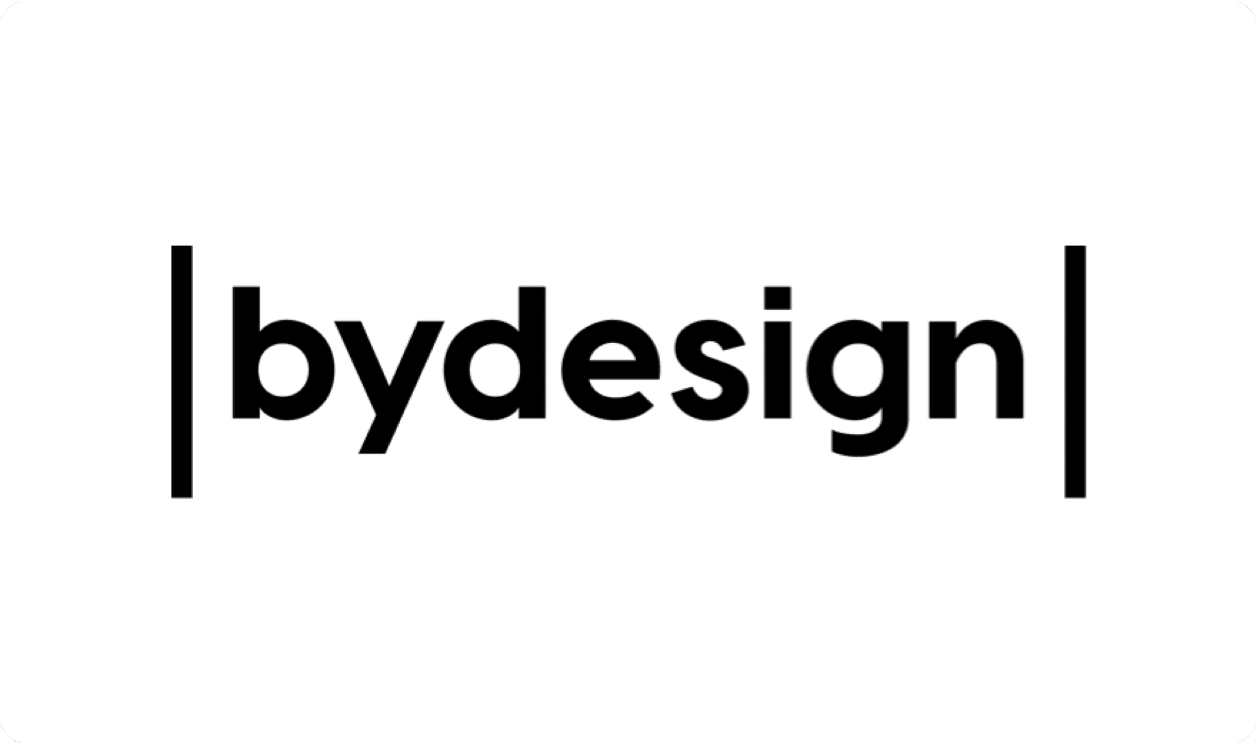 bydesign Inc.
