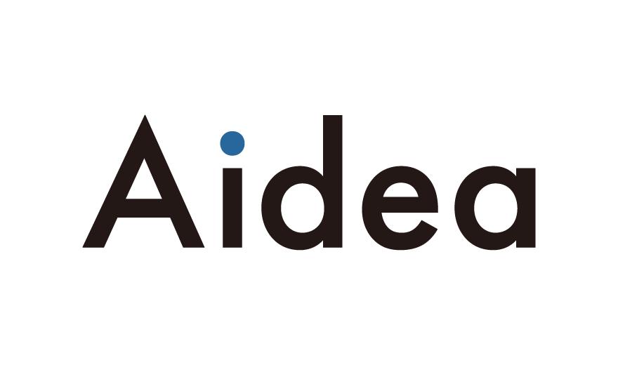 アイディア株式会社