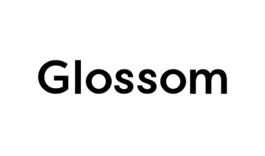 Glossom, Inc.