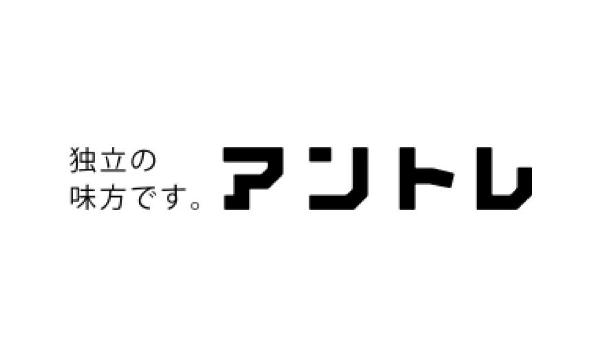 Entre Co.,Ltd.