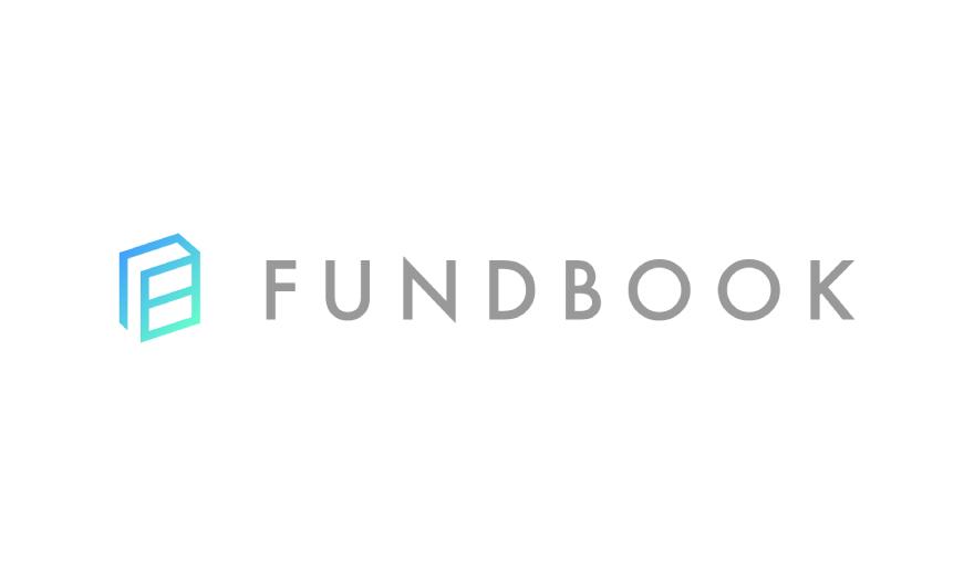 株式会社FUNDBOOK