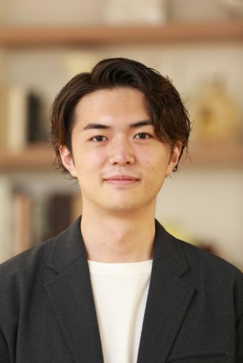 PRコンサルタント 齋藤 誠