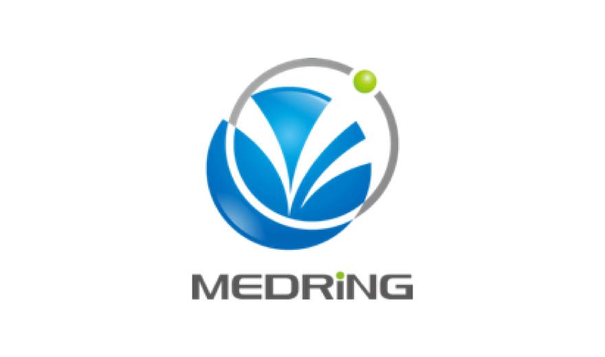メドリング株式会社