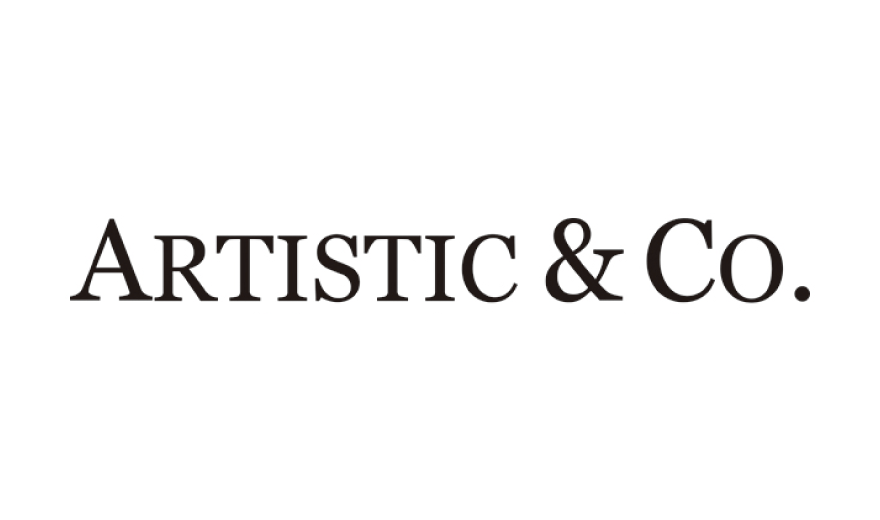 株式会社ARTISTIC&CO.