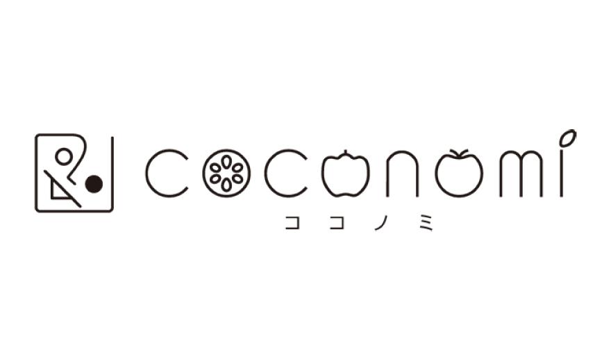株式会社ココノミ
