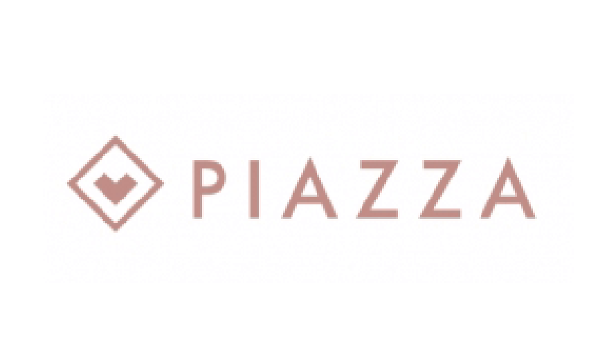 PIAZZA株式会社